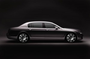 chauffeur-driven-london-limo-hire