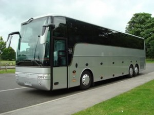 london-coach-hire-big