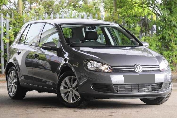 hire the volkswagen golf match dsg civilised car hire. Black Bedroom Furniture Sets. Home Design Ideas