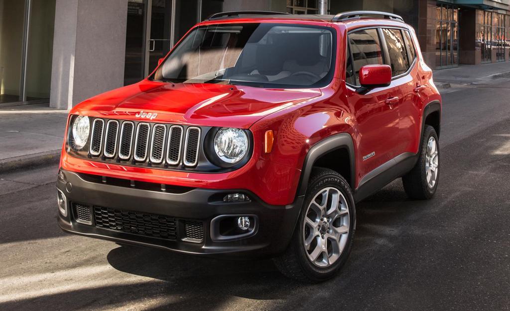 2015-Jeep-Renegade-4