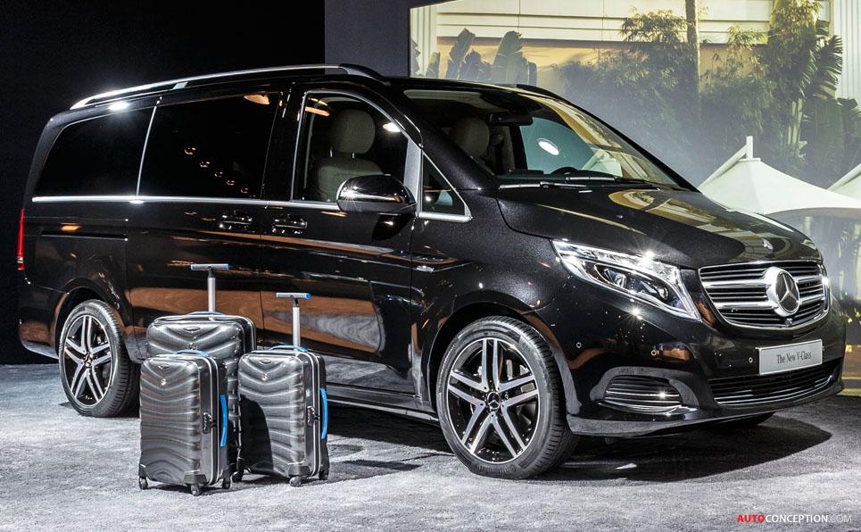 Mercedes-Benz-new-V-Class-MPV-Car-Design