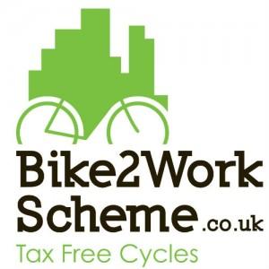 Bike 2 Work Scheme