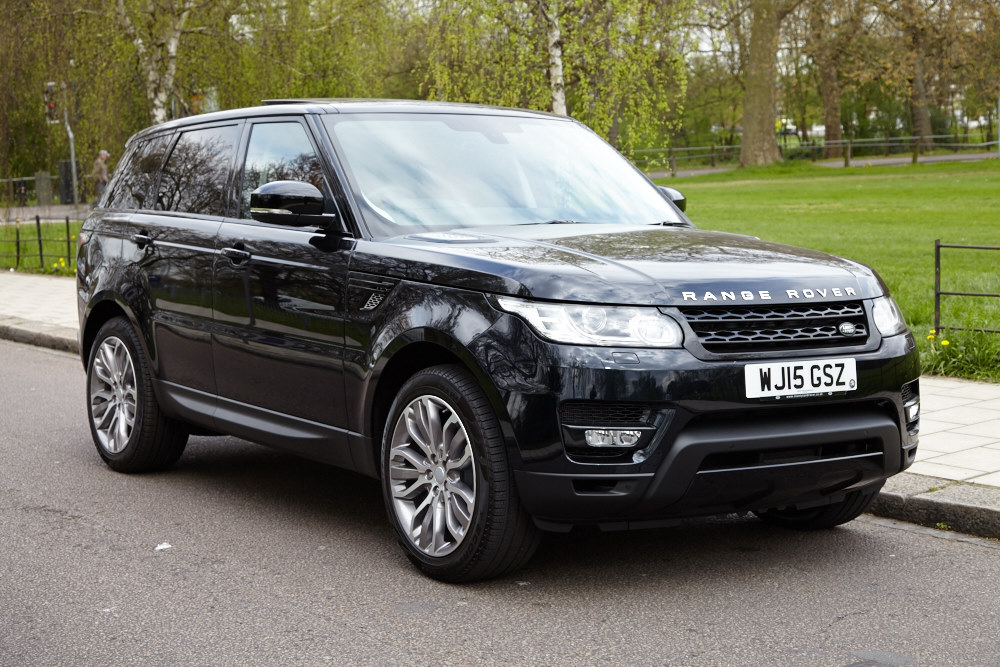 range rover sport hse dynamic lease civilised car hire. Black Bedroom Furniture Sets. Home Design Ideas