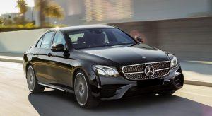 Mercedes-AMG-E43-E-Class-9G-Tronic-black-2017