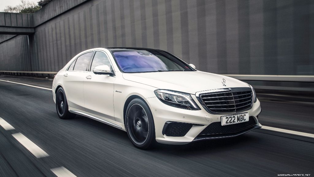 Mercedes-Benz-S63-AMG-UK-spec-2014-3840x2160-001-1