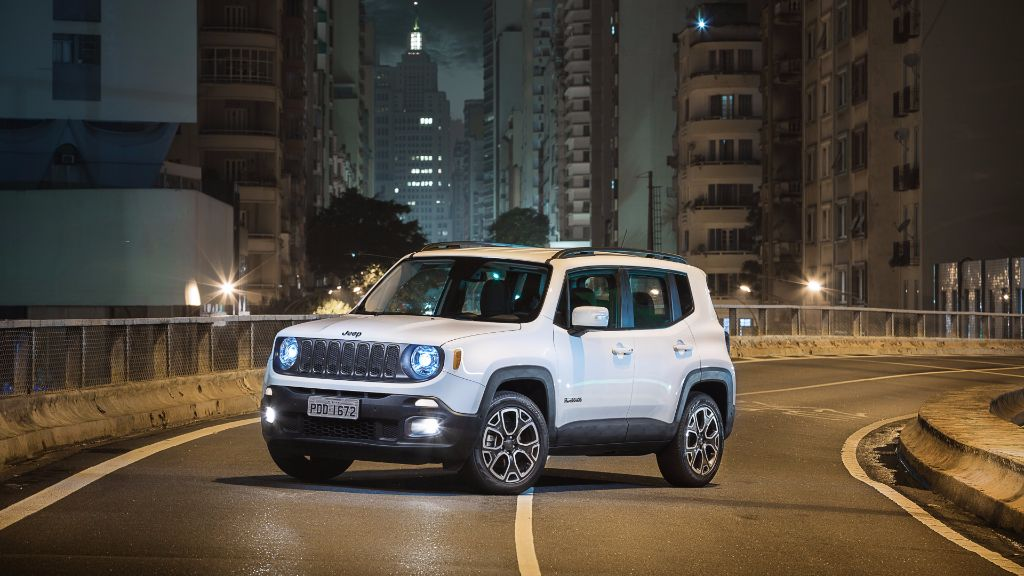 jeep_renegade_longitude_br_spec_107234_1920x1080