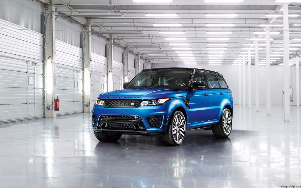 land-rover-range-rover-sport-svr-car-2015-hd-wallpaper