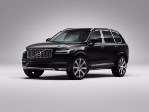 189735-volvo-xc90-excellence-nu-ook-in-nederland-647
