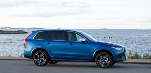 2016-volvo-xc90-r-design-shows-more-aggressive-design-and-22-inch-wheels-photo-gallery_7-1
