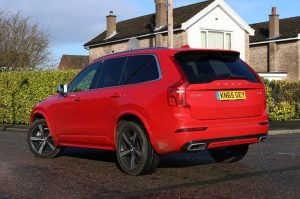 volvo-xc90-r-design-2016-red-rear_2