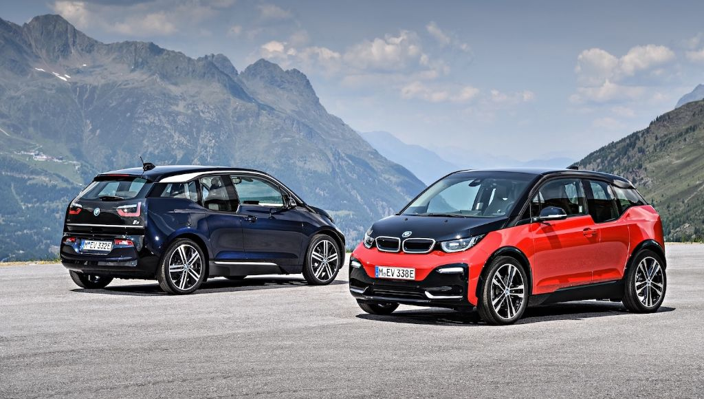 BMW-i3-BMW-i3s
