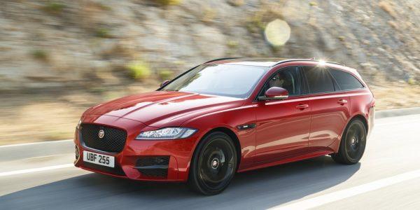2018-jaguar-xf-sportbrake-30d-616