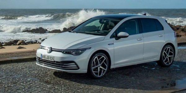 Volkswagen-Golf-2020-1280-0b-e1575885142161