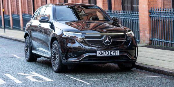 Mercedes-EQC-AMG-Line-Premium-Plus-63