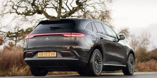 Mercedes-EQC-AMG-Line-Premium-Plus-JS-7